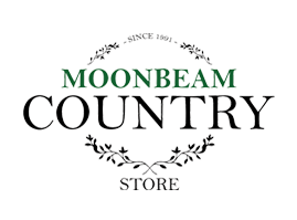 Moonbeam Country